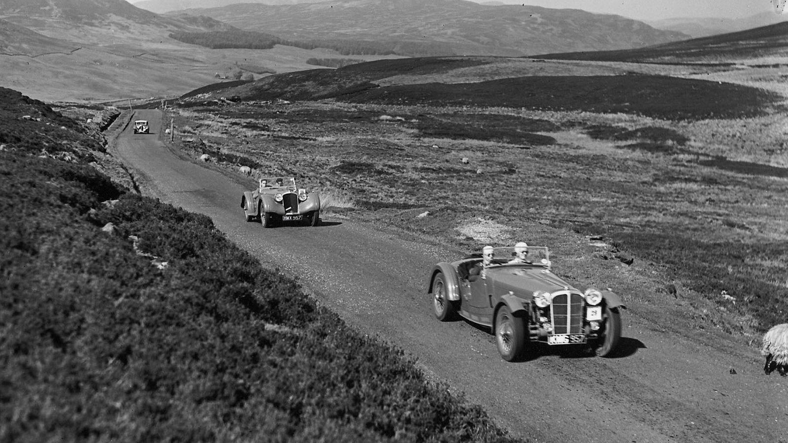 nd4n3C3tTIuyYqaJ17uw_atalanta-classic-car-vintage-1920x1080